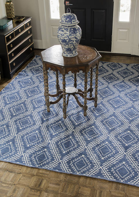 3 ft 6 in x 5 ft 6 in Easton Area Rug