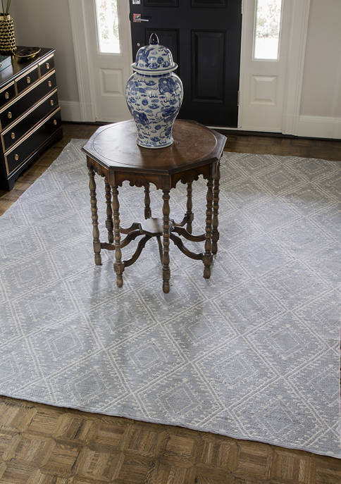 Easton 5 ft x 7 ft 6 in Area Rug