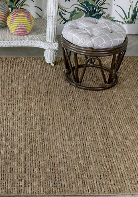 2 ft 3 in x 8 ft Hardwick Hall Area Rug