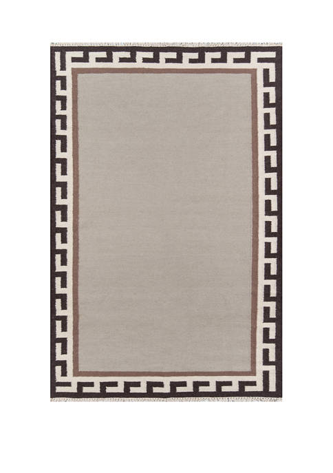 Thompson 5 ft x 7 ft 6 in Area Rug