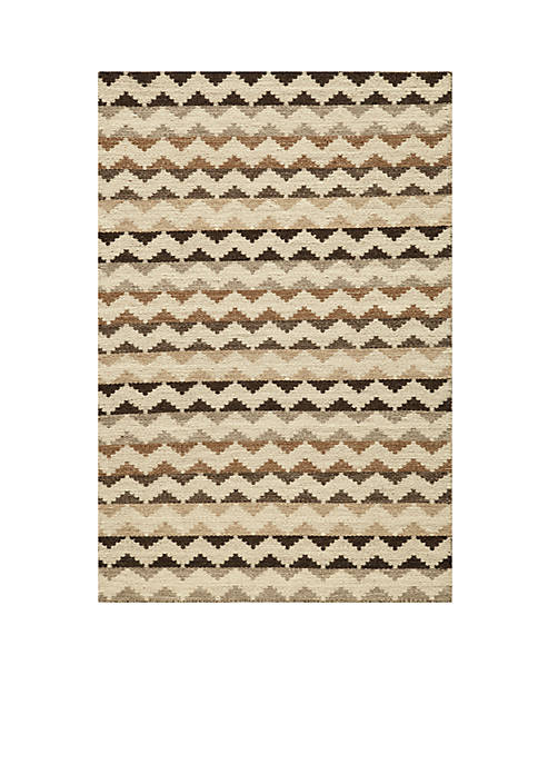 Momeni Mesa Valleys Natural Area Rug 2 x
