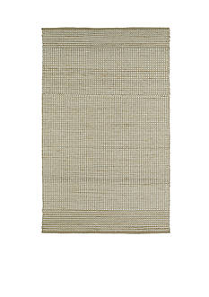 Kaleen Colinas Ivory Area Rug