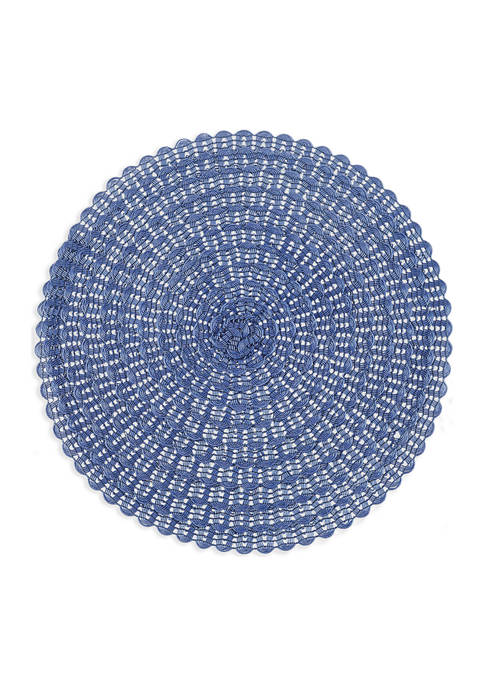 Arlee Home Fashions Inc.™ Floret Placemat