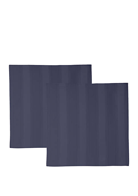 Arlee Home Fashions Inc.™ Encore Microfiber 2 Pack