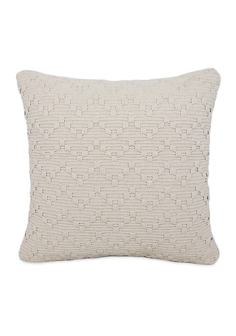 Arlee Home Fashions Inc.™ Marxim Decorative Pillow