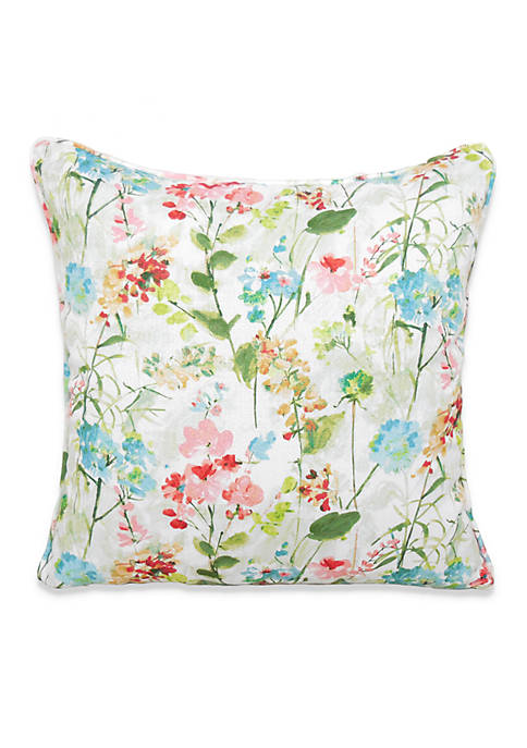 Arlee Home Fashions Inc.™ Isle Marada Decorative Pillow