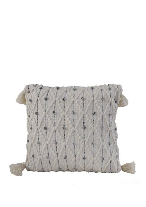 Sultan Decorative Pillow