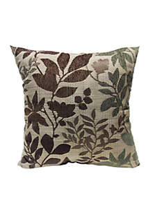 Bristol Decorative Pillow