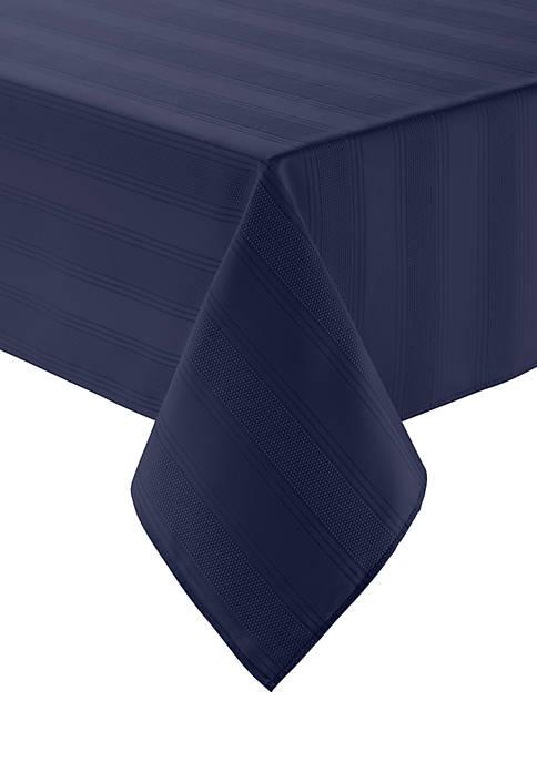 Encore Microfiber Tablecloth 60-in. x 102-in.