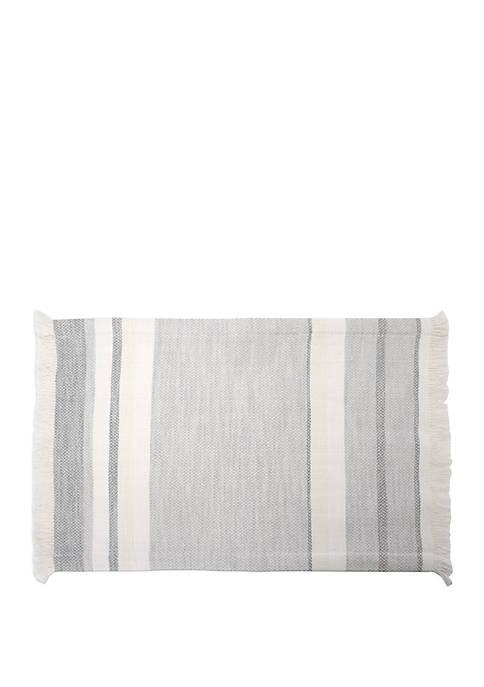Bolero Stripe Placemat