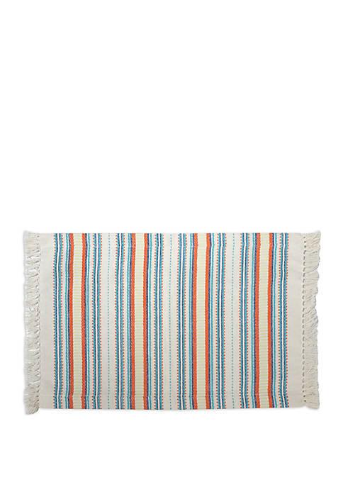 Arlee Home Fashions Inc.™ Santa Fe Placemat