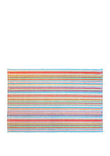 Arlee Home Fashions Inc.™ Krista Placemat