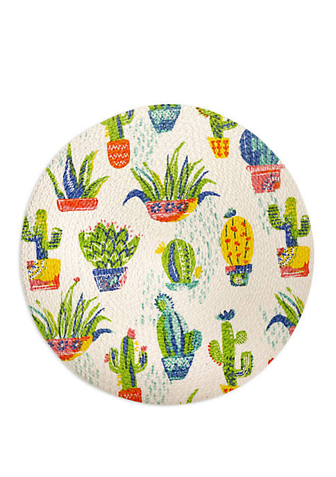 Arlee Home Fashions Inc.™ Scottsdale Placemat