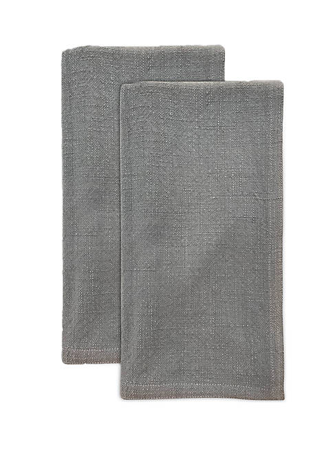 Arlee Home Fashions Inc.™ Casual Set of 2