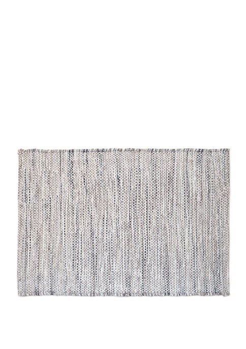 Arlee Home Fashions Inc.™ Cortland Woven Cotton Placemat