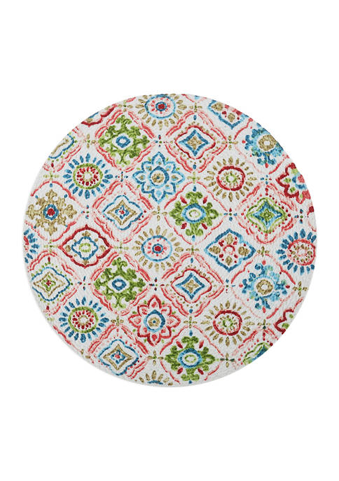 Arlee Home Fashions Inc.™ Kristian Placemat
