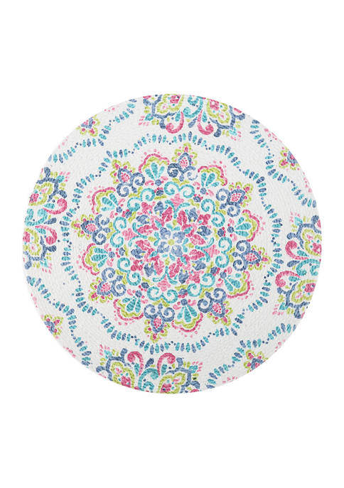 Arlee Home Fashions Inc.™ Phoenix Placemat