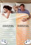 Micro Fleece Warming Blanket