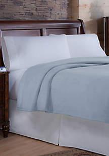 Macromink Electric Warming King Blanket 100-in. x 90-in.