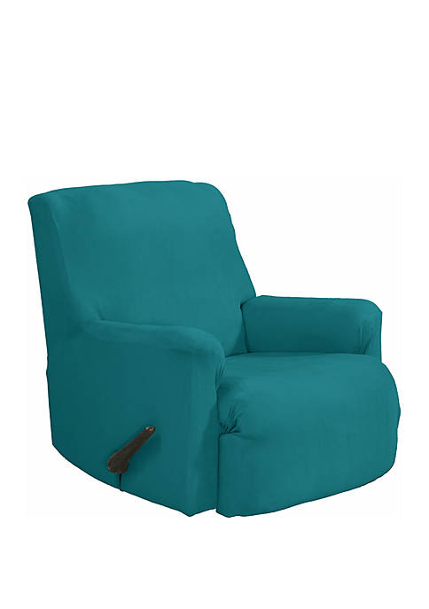 Stretch Fit Slipcover