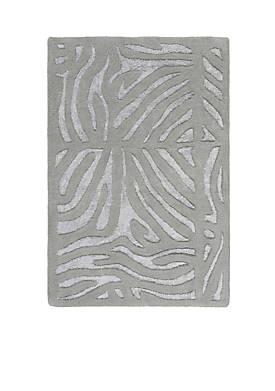 Modern Classics Moss Area Rug 2 x 3