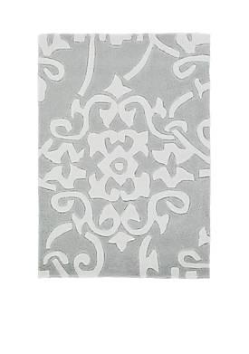 Cosmopolitan Mint Area Rug 2 x 3