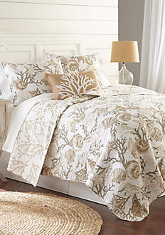 Clearance: Quilts | belk : quilts on clearance - Adamdwight.com