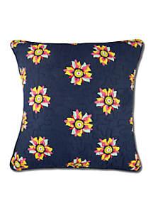 Cherie Decorative Pillow