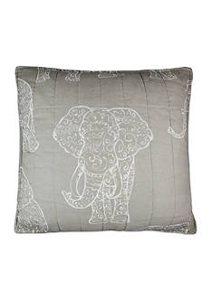 Elise & James Home™ Emmett Decorative Pillow