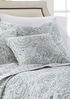 Elise & James Home™ Erin Square Pillow
