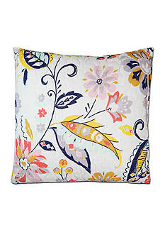 Elise & James Home™ Jacoby Decorative Pillow