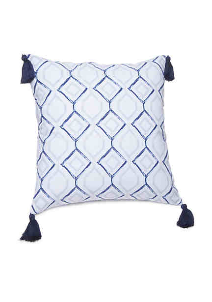 nuala less pillows pillow en bouclair style knitted com decorative and for decor sale