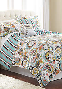 Michael Bedding Collection