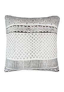Miri Decorative Pillow