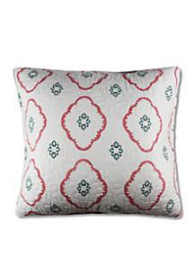 Olivier Square Decorative Pillow