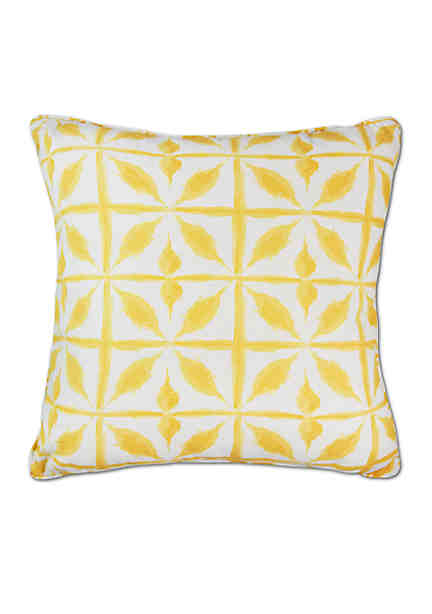 and have decor for with decorative order yellow custom made pillows amazing throw just a blue request you something