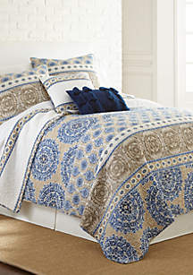 Tobias Bedding Collection