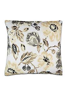 Yura Decorative Pillow