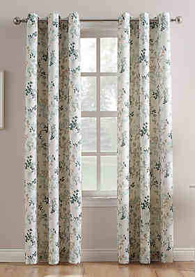 918 Marra Grommet Curtain Panel