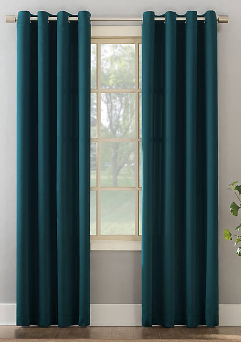 Taylor Curtain Panel