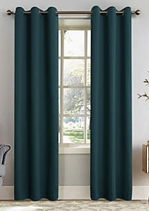 Sun Zero™ Hayden Curtain Panel