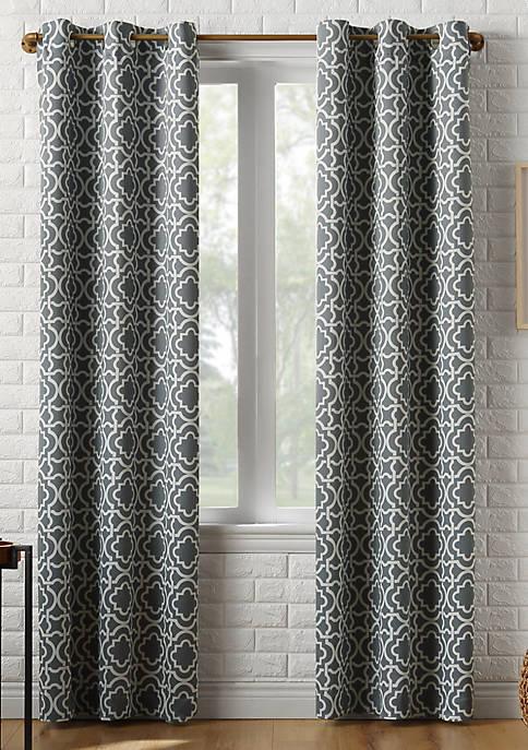 Barnett Curtain Panels