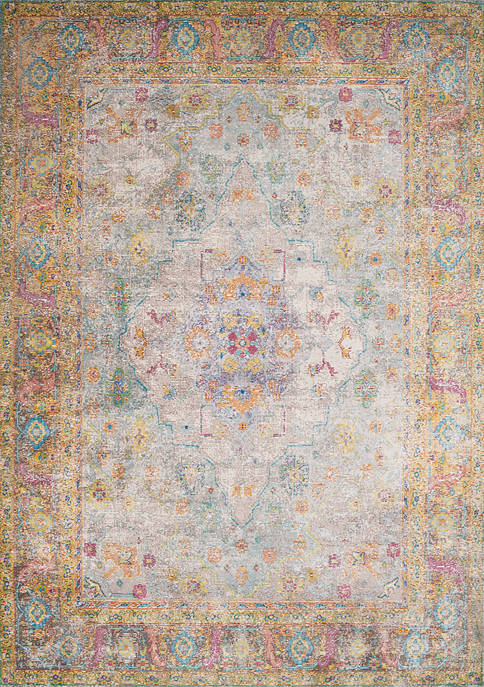 Rhapsody Bromley Rug Collection