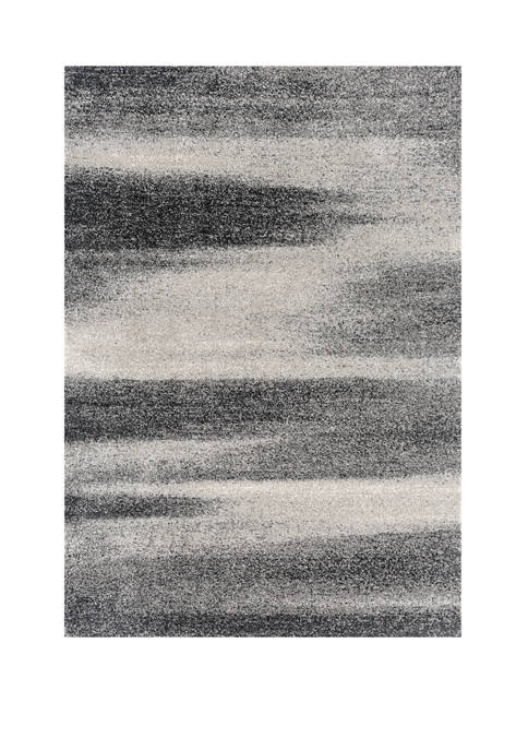 United Weavers Serenity Fantasy Rug Collection