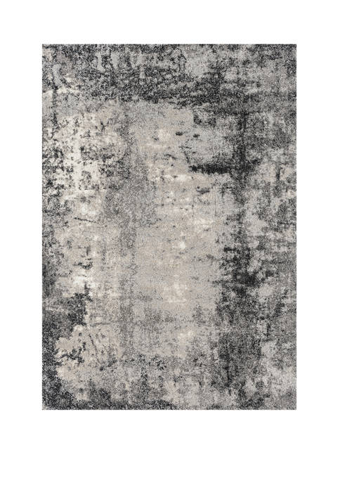 United Weavers Serenity Trance Rug Collection