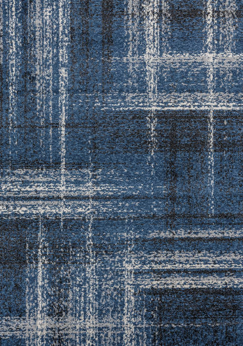 United Weavers Serenity Helem Rug Collection