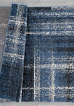 Serenity Helem Rug Collection