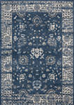 Serenity Azlyn Rug Collection