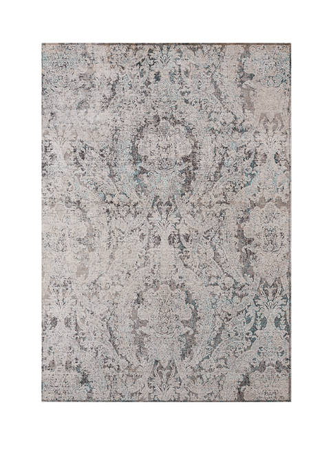 United Weavers Soignee London Rug Collection