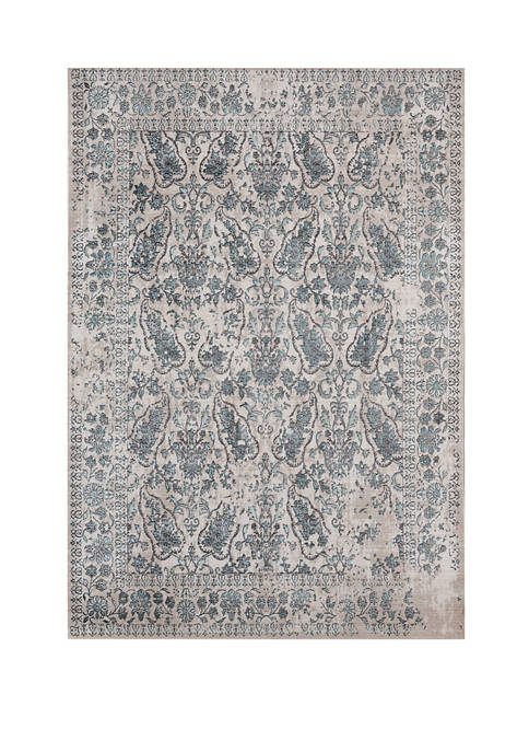 United Weavers Soignee Cambridge Rug Collection